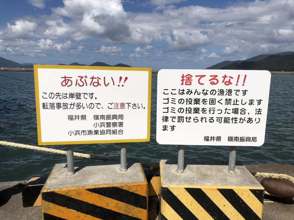 f:id:awajitakota:20181014002616j:plain