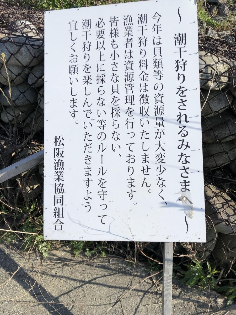 f:id:awajitakota:20190415233922j:plain
