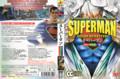 [cover]フライシャーのスーパーマン