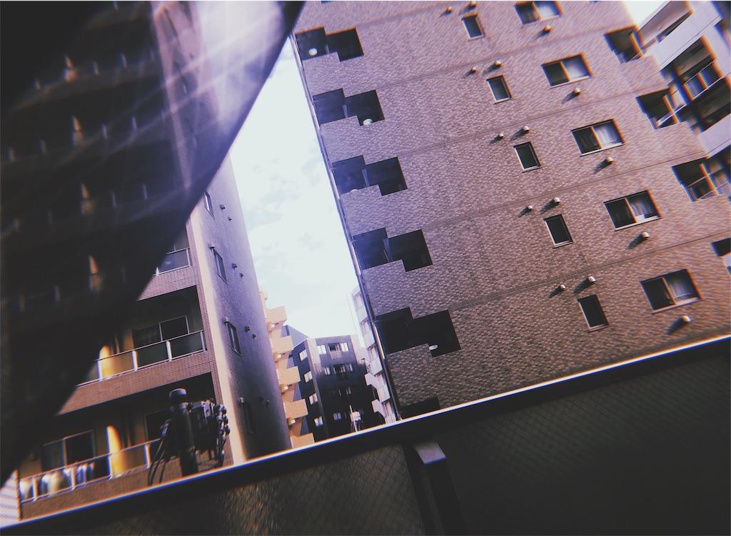 f:id:awanonamida:20181029202611j:image