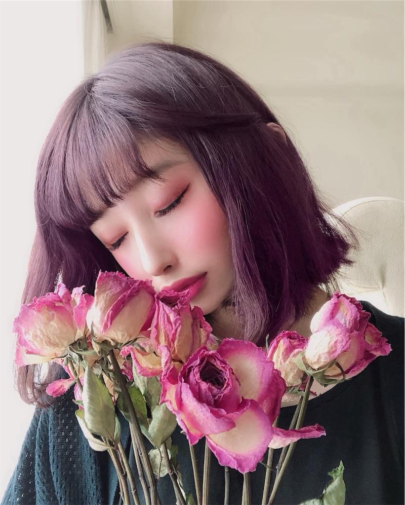 f:id:awanonamida:20190125010935j:image