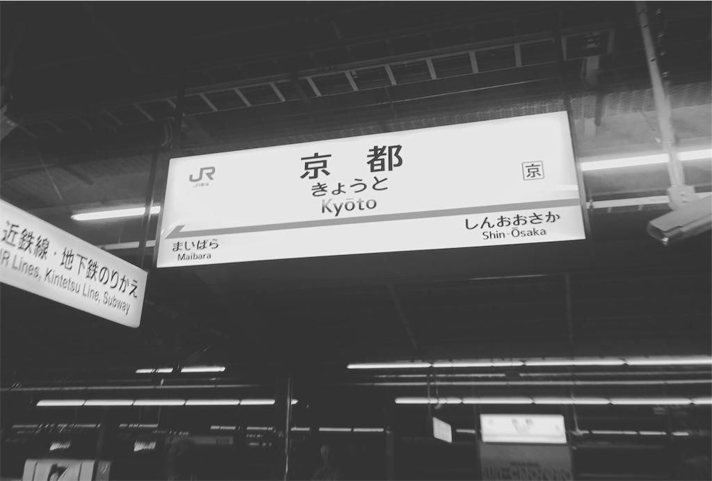 f:id:awanonamida:20190811224440j:image