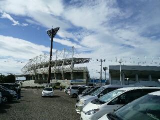 f:id:awanoyamabiko1964:20170211121328j:image