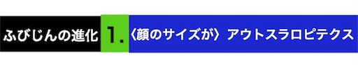 f:id:awarenafubijin:20170510120913j:image