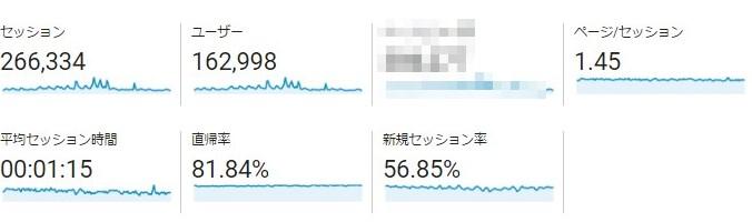 f:id:awasawa21:20170511204311p:plain