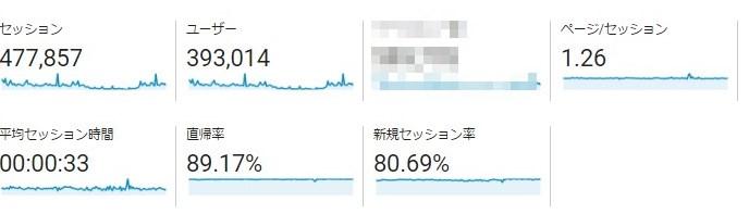 f:id:awasawa21:20170511204413p:plain
