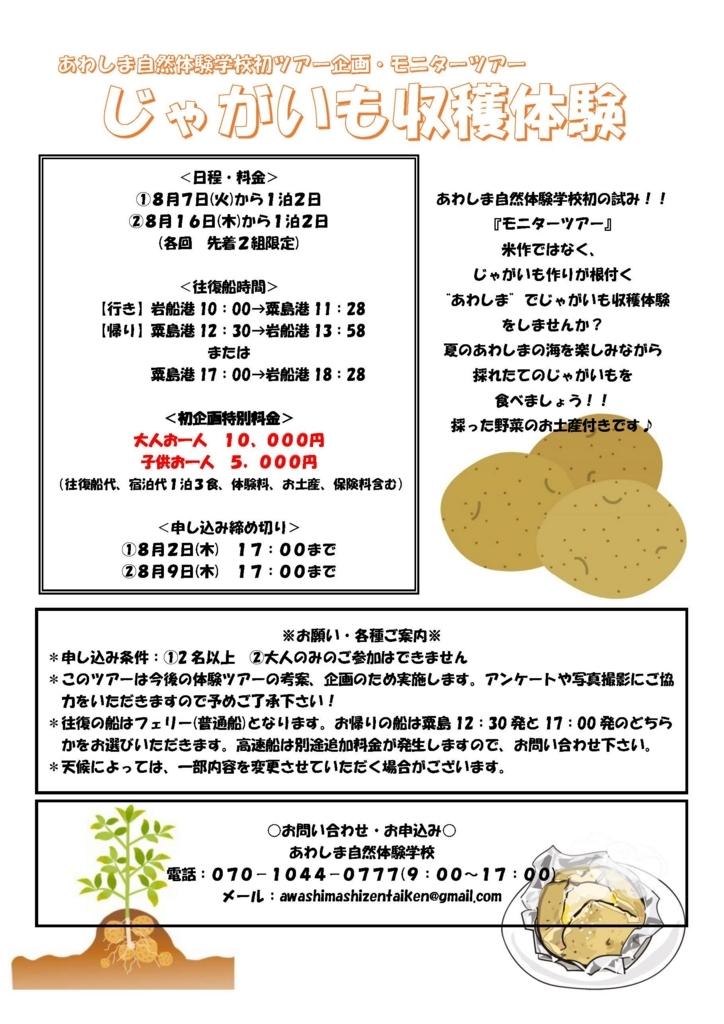 f:id:awashimashizentaiken:20180729154717j:plain