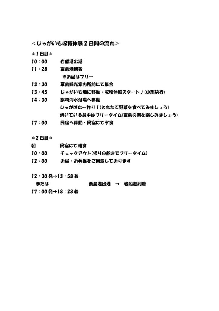 f:id:awashimashizentaiken:20180729154757j:plain