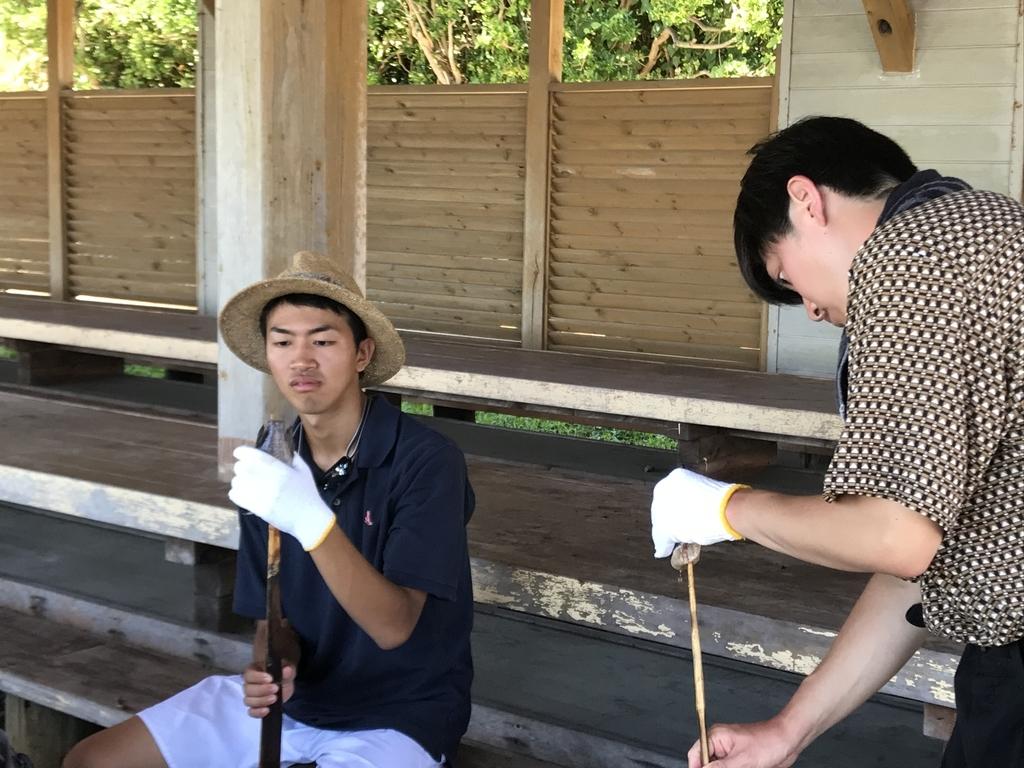 f:id:awashimashizentaiken:20180917111515j:plain