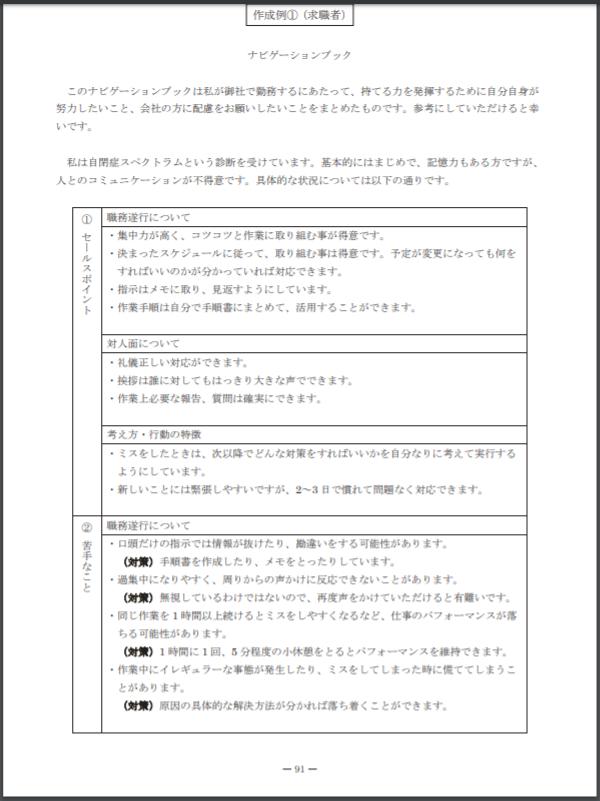 f:id:awawa-min-ahaha:20200325070553p:plain