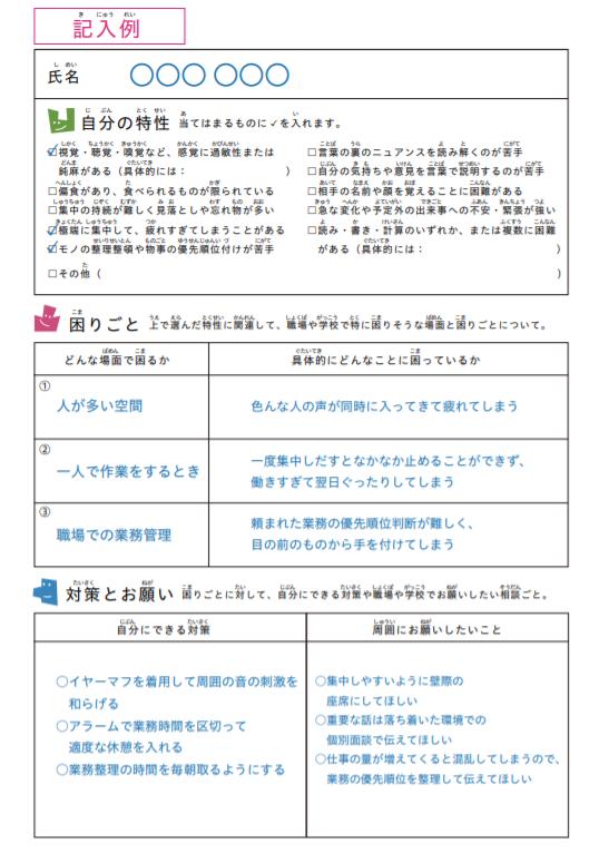 f:id:awawa-min-ahaha:20200325071359p:plain