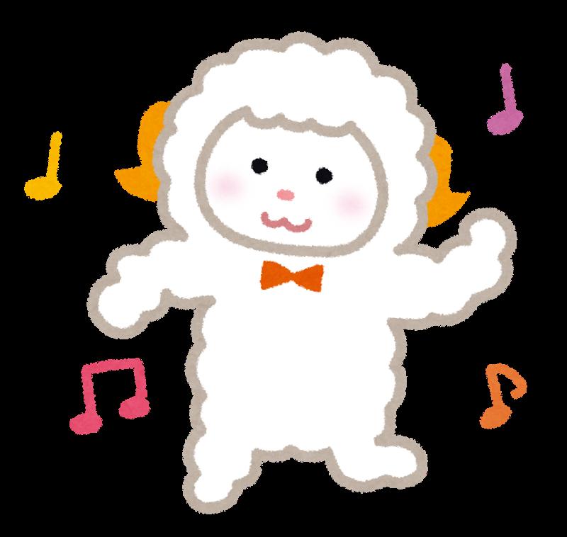f:id:awawako:20170117115501p:plain