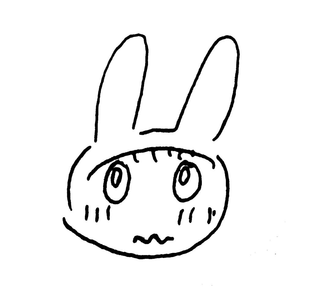 f:id:awawako:20170119124805p:plain