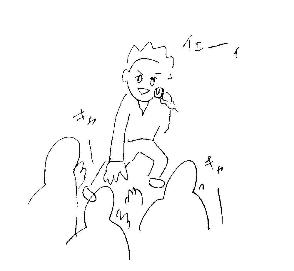 f:id:awawako:20170119134312p:plain
