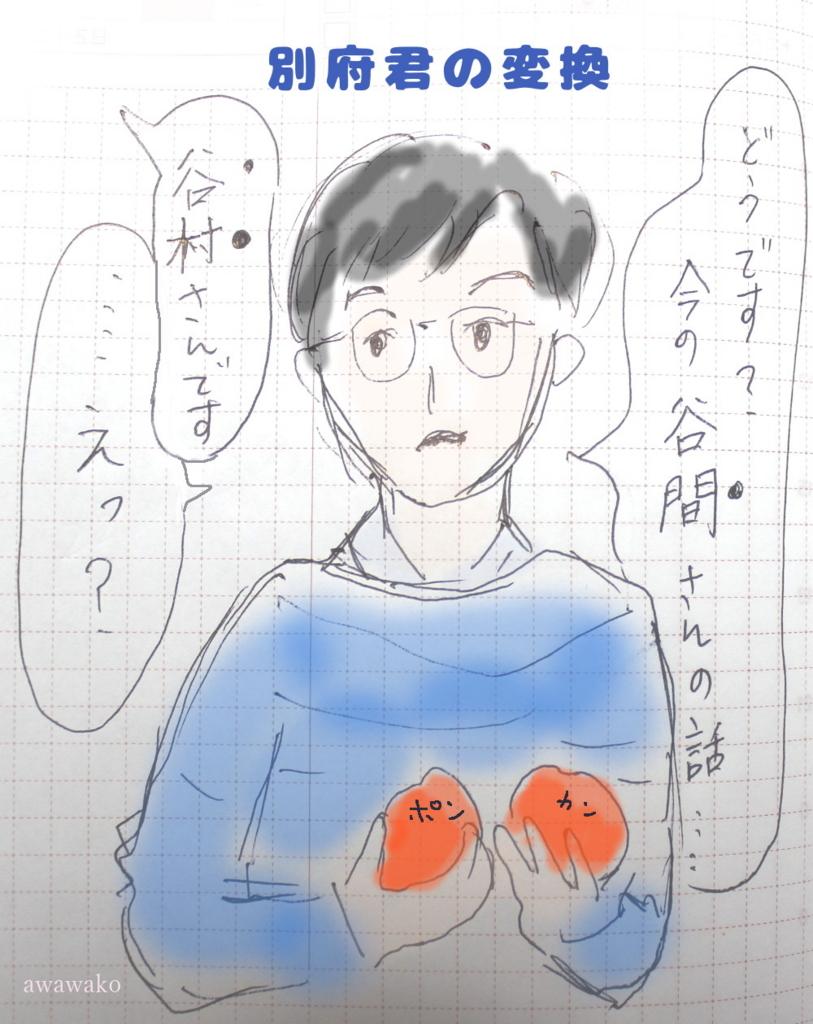 f:id:awawako:20170124233828j:plain