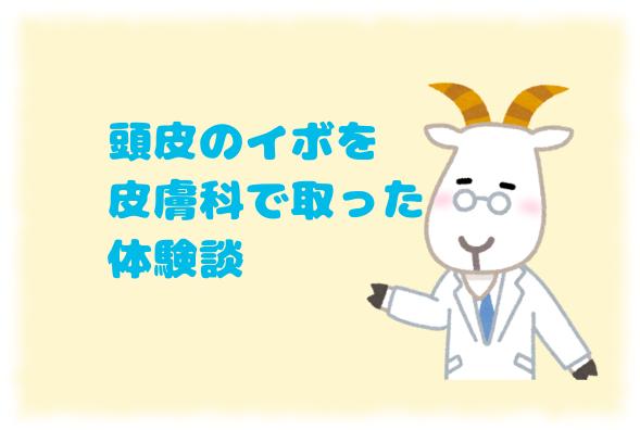 f:id:awawako:20170127151604p:plain