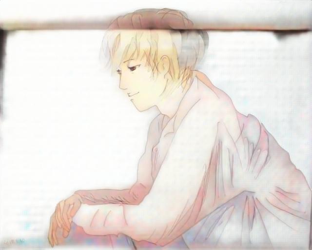 f:id:awawako:20170130135814j:plain