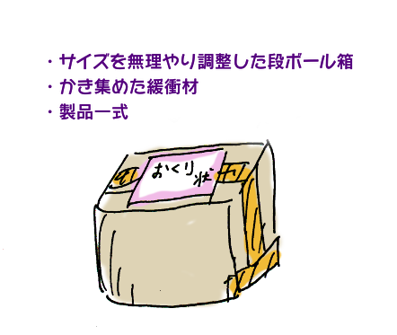 f:id:awawako:20170418192826p:plain