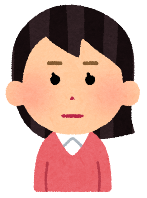 f:id:awawako:20171112162850p:plain