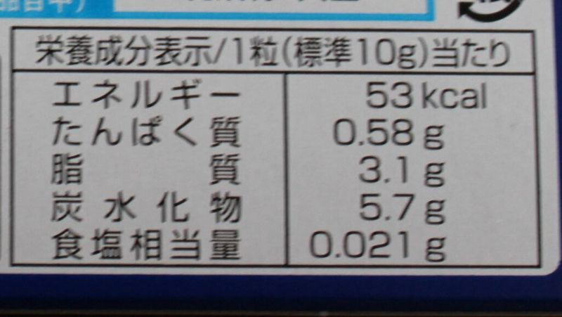 f:id:awawako:20180128102450j:plain