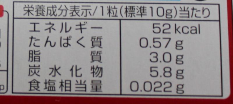 f:id:awawako:20180128102452j:plain