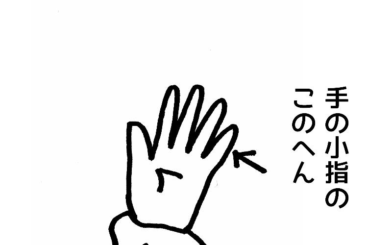 f:id:awawako:20180222155129p:plain