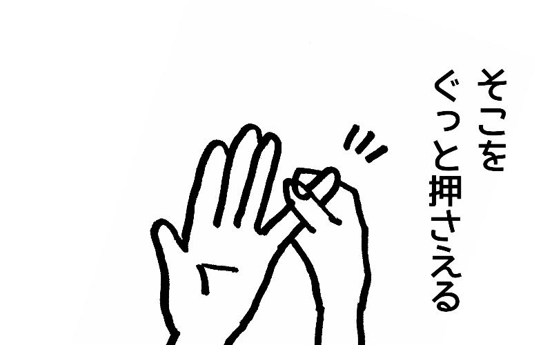 f:id:awawako:20180222155142p:plain