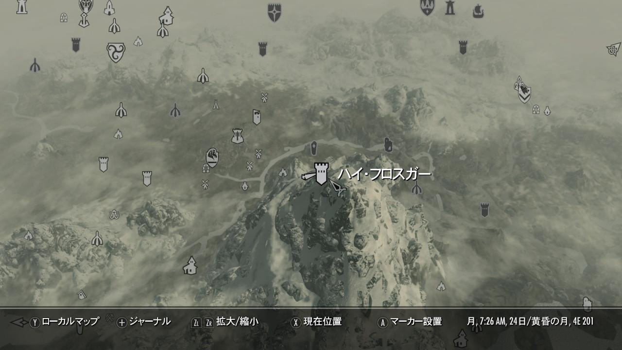 f:id:awawako:20180310162222j:plain
