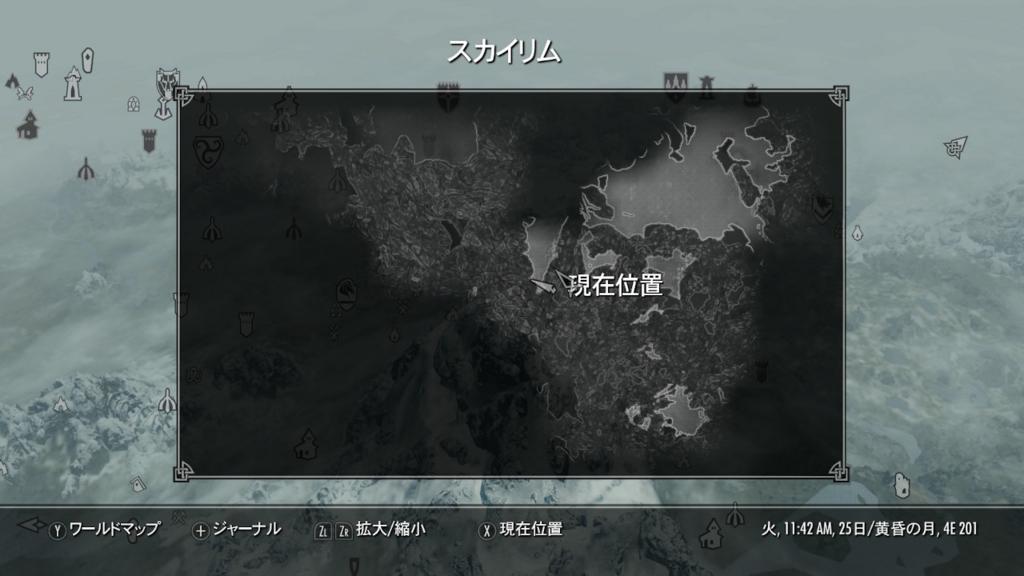 f:id:awawako:20180310170036j:plain