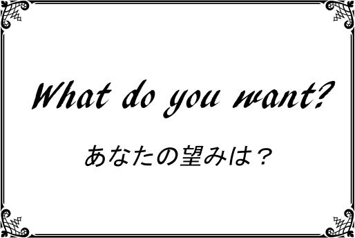f:id:awawako:20180322112240j:plain