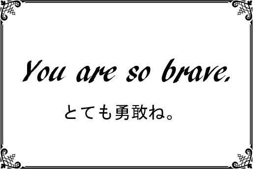f:id:awawako:20180322113746j:plain