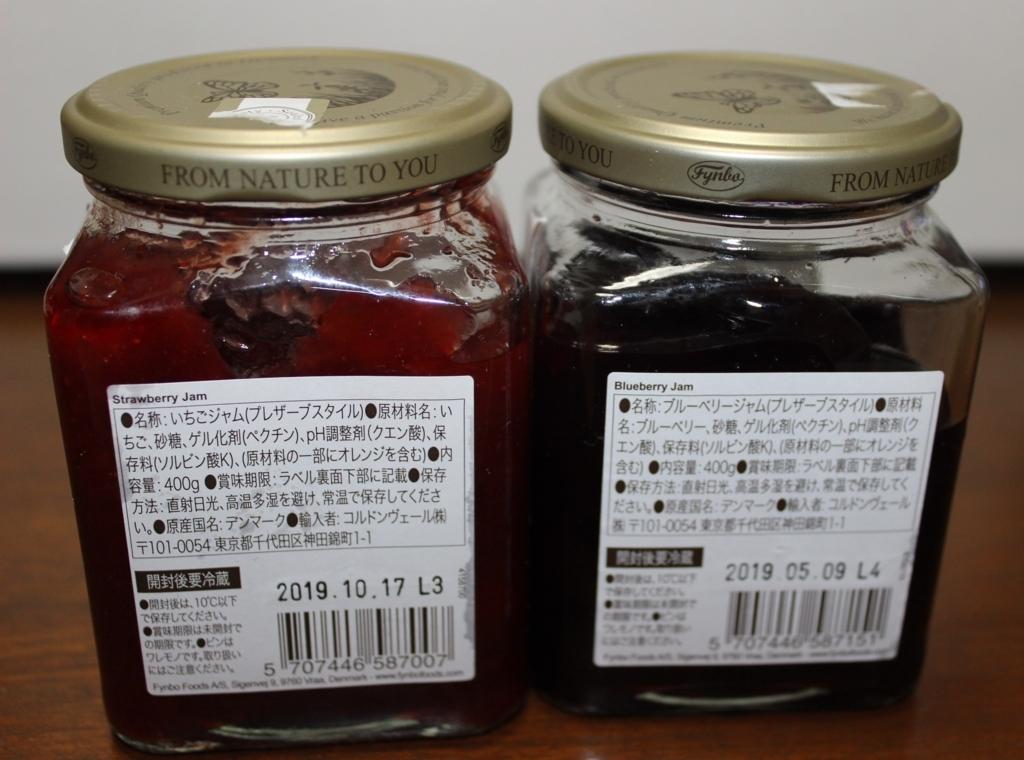 f:id:awawako:20180325085544j:plain