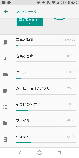 f:id:awawako:20190424090407j:image