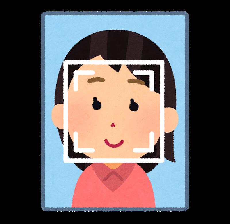 f:id:awawako:20190430145452p:plain