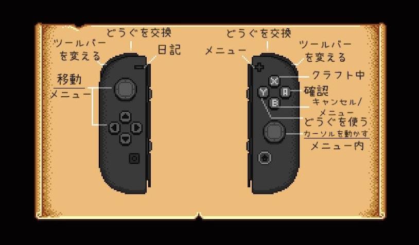 f:id:awawako:20190912102728j:plain