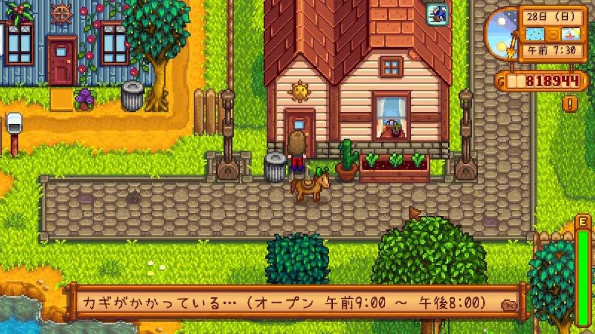 f:id:awawako:20200105171139j:plain