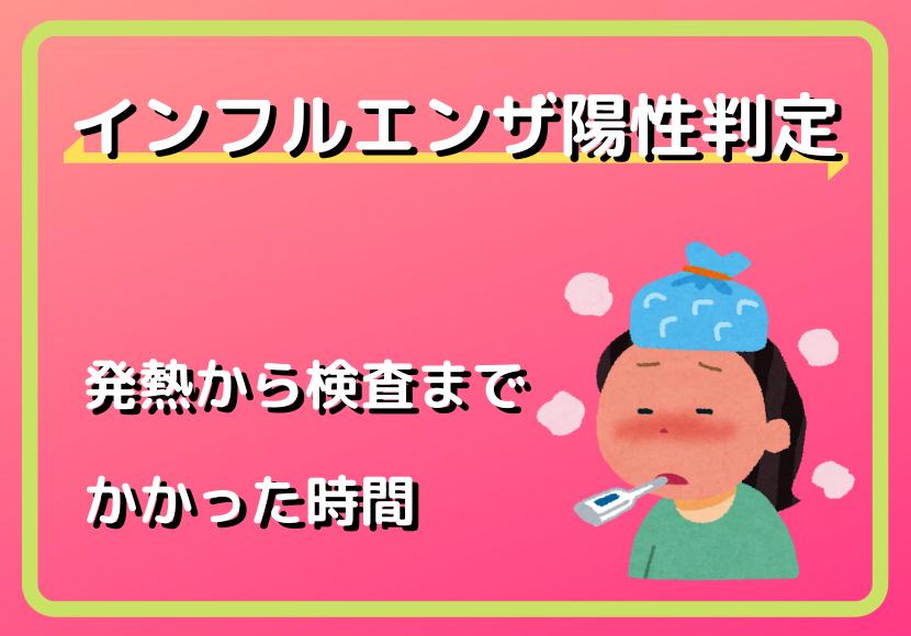 f:id:awawako:20200108084448p:plain