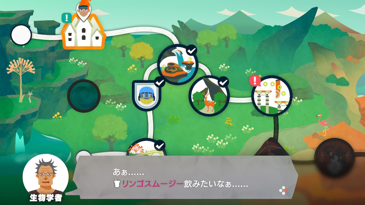f:id:awawako:20200113180105j:plain