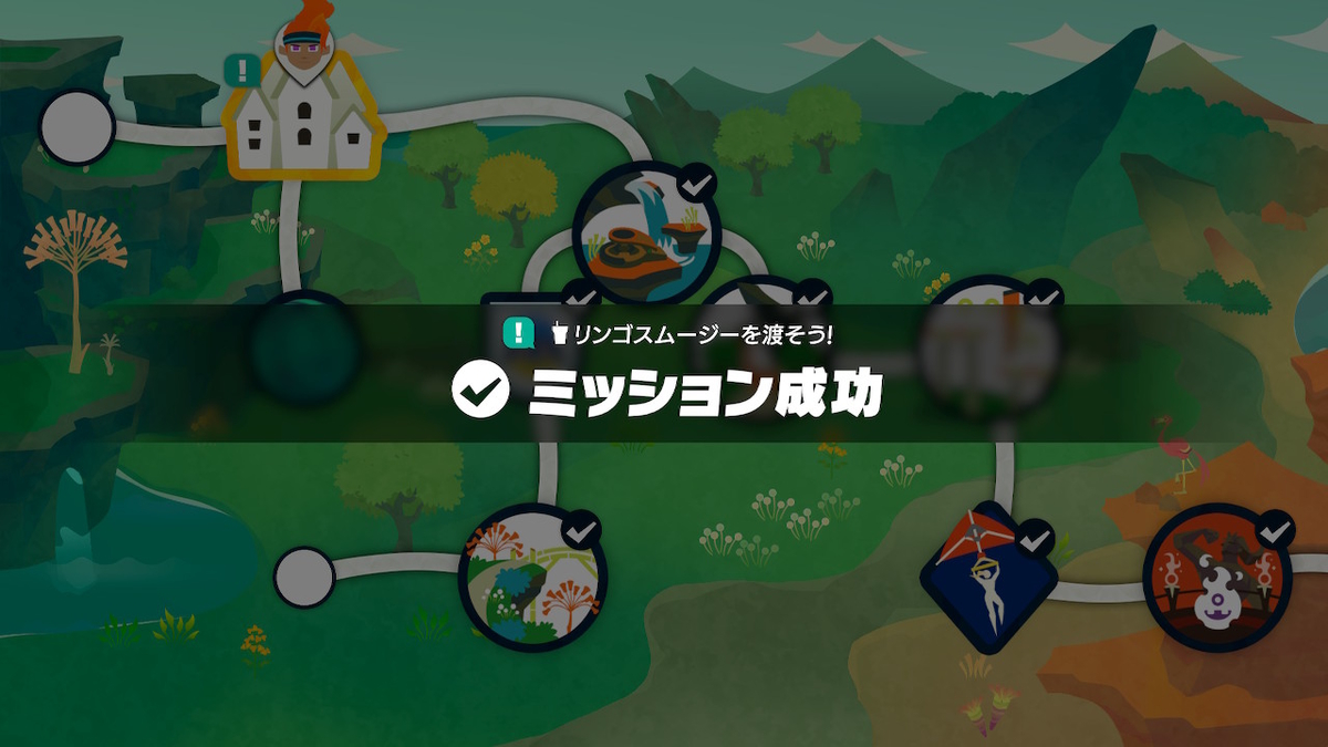 f:id:awawako:20200113181440j:plain