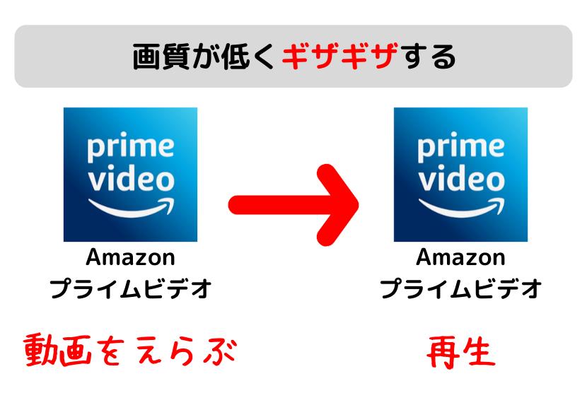 f:id:awawako:20200118135732p:plain