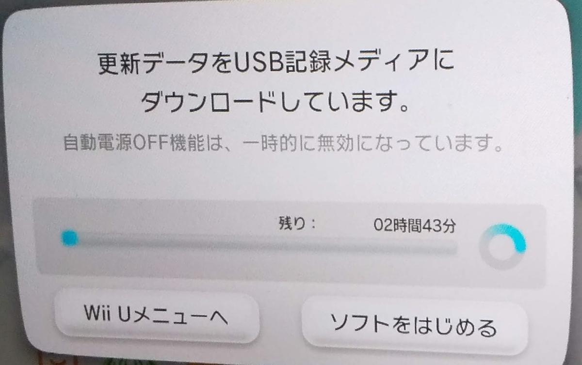 f:id:awawako:20200222103949j:plain