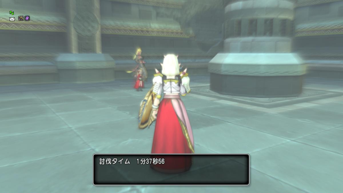f:id:awawako:20200304094143p:plain