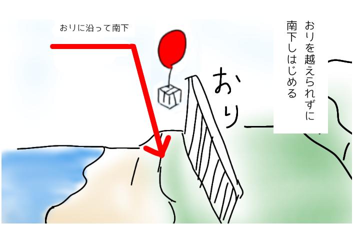 f:id:awawako:20201127174314p:plain