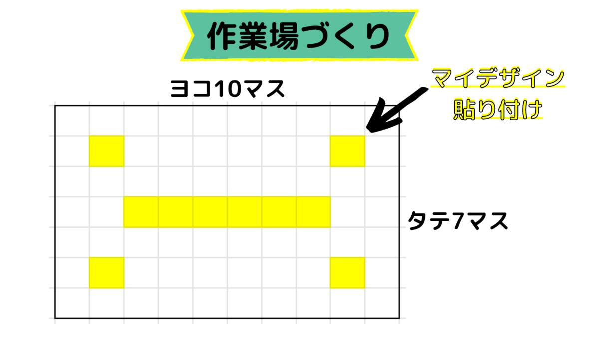 f:id:awawako:20201216101034p:plain