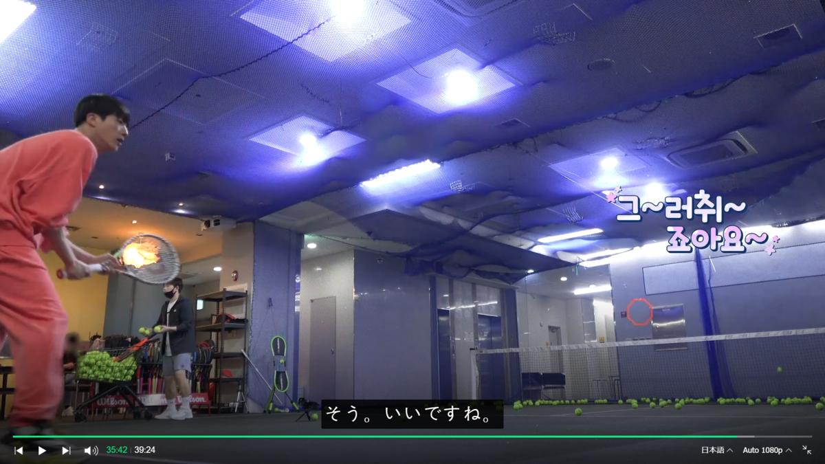 f:id:awawako:20210302113859p:plain