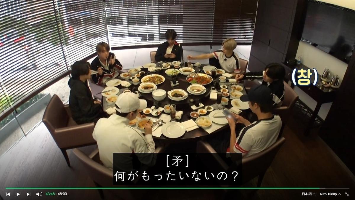 f:id:awawako:20210304183731j:plain