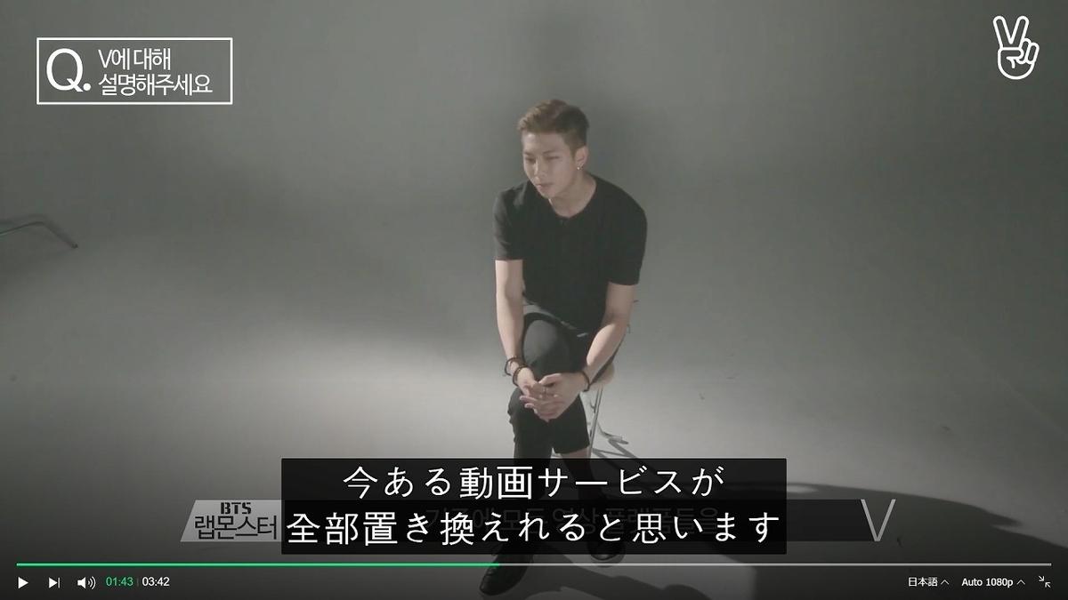 f:id:awawako:20210305110520j:plain