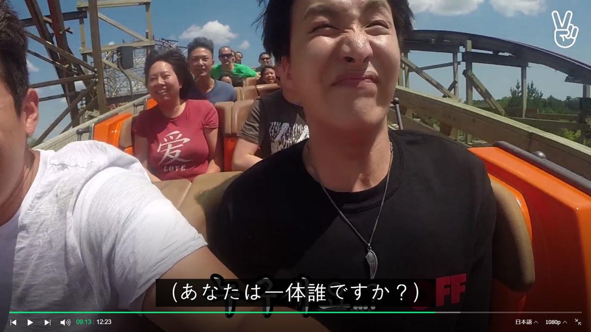 f:id:awawako:20210308174227j:plain