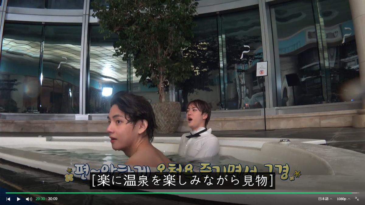 f:id:awawako:20210313114527j:plain