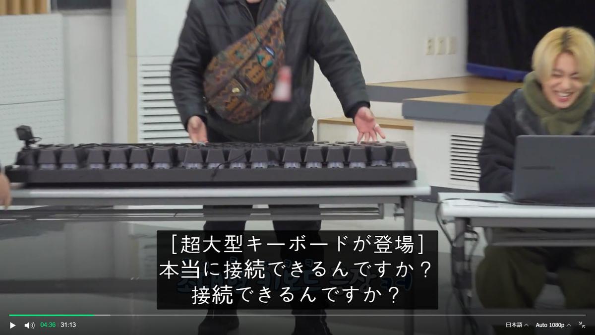 f:id:awawako:20210317085326j:plain